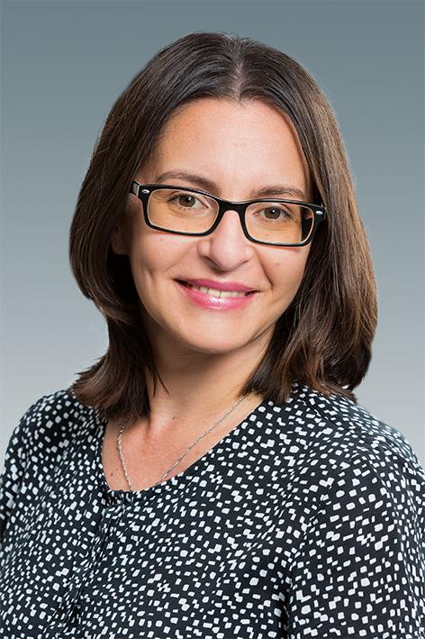Susanne Oberdorfer